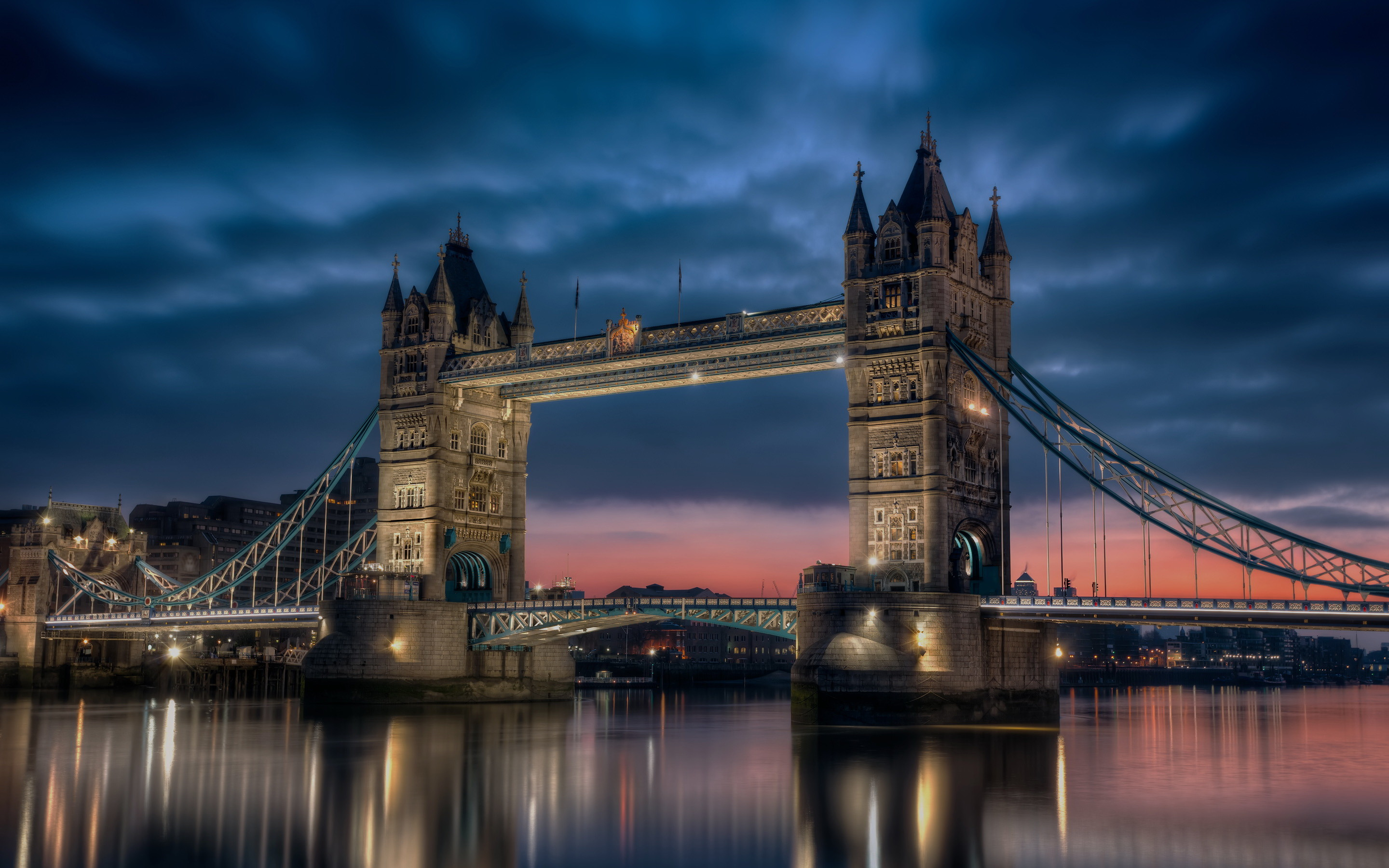 wallpaper of london, london 4k wallpaper