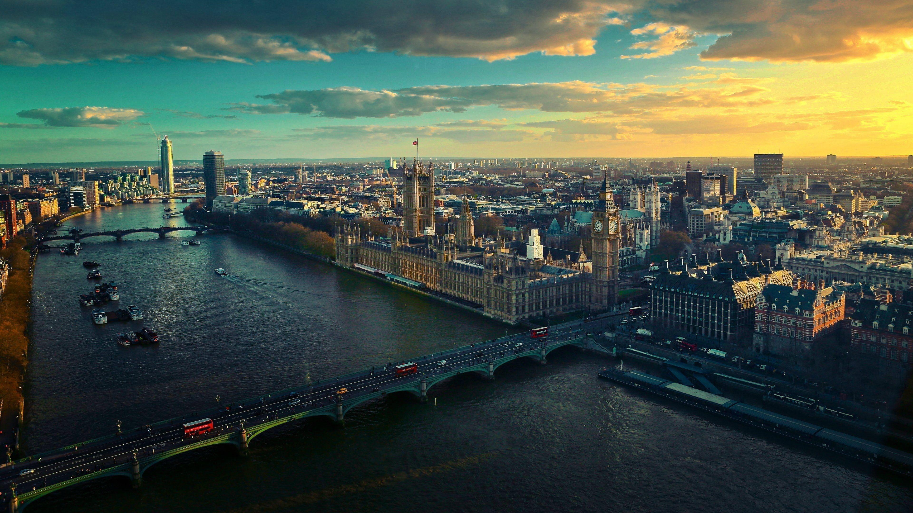 london 1920x1080, london hd