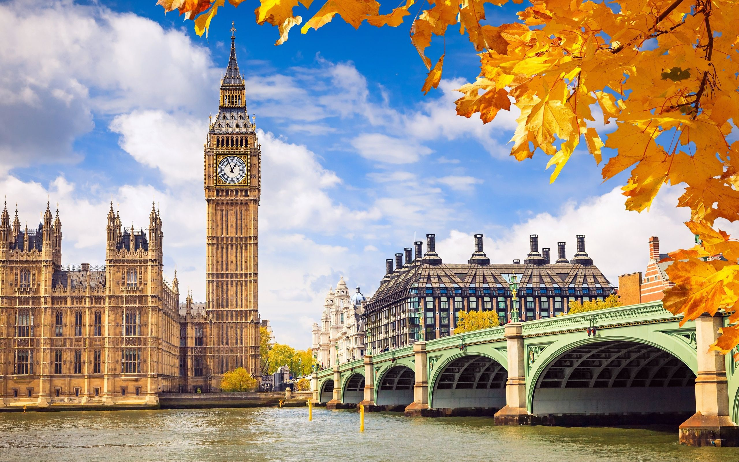 wallpapers of london, london england wallpaper