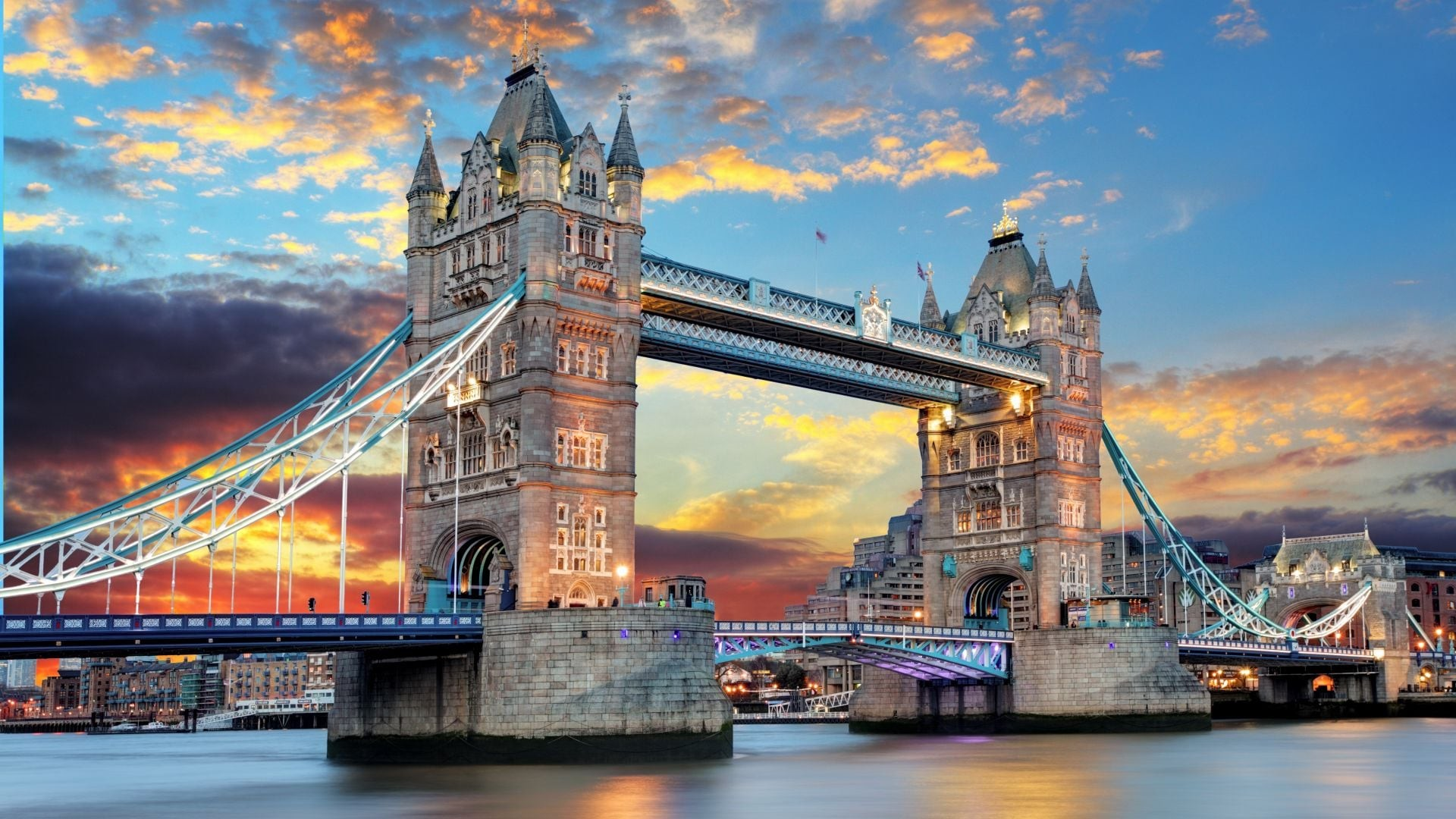 london desktop background, london desktop wallpaper hd