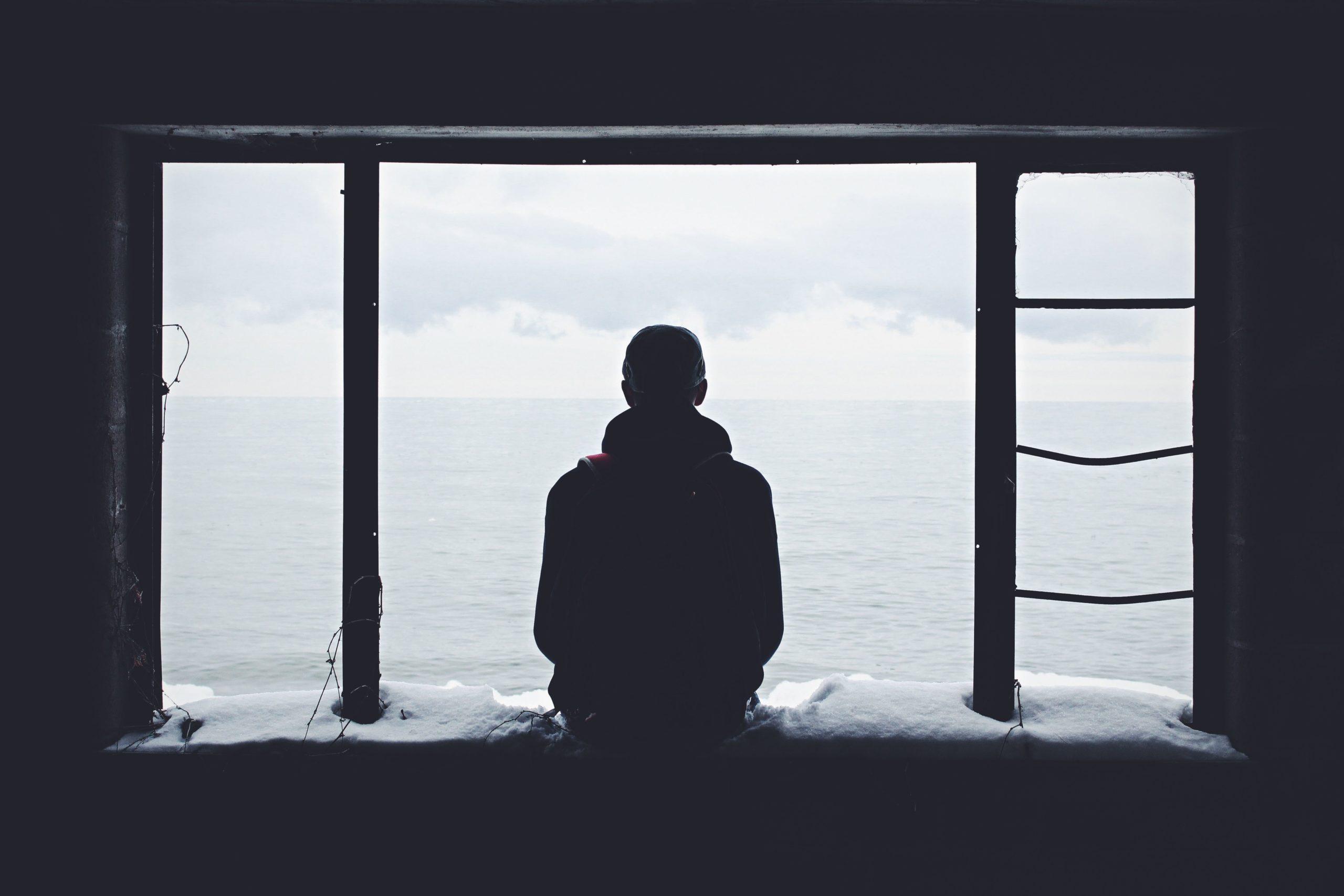 feeling alone wallpapers