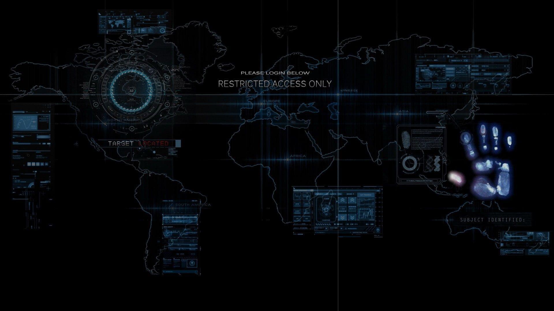 world map for kids room