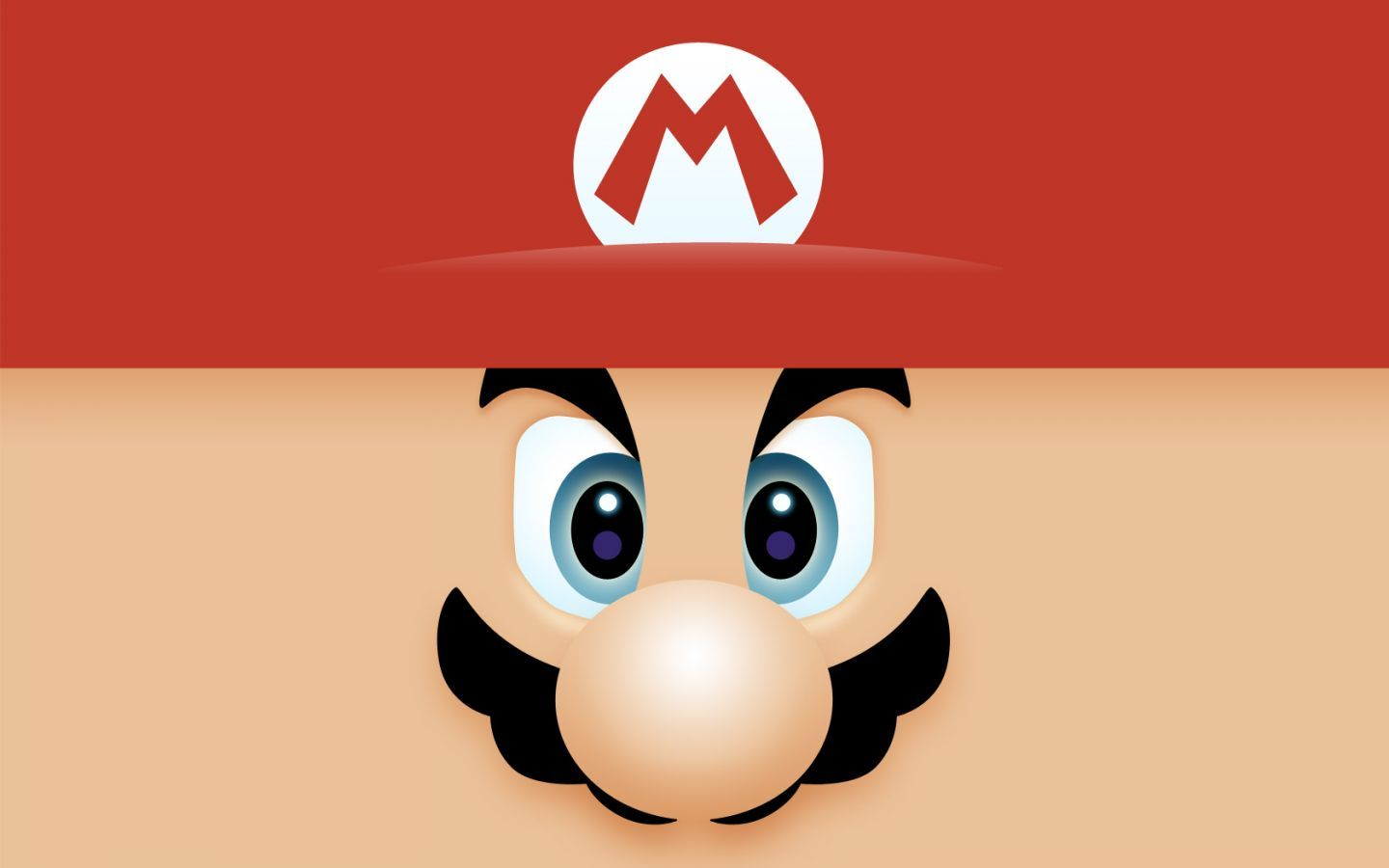 super mario bros wallpapers
