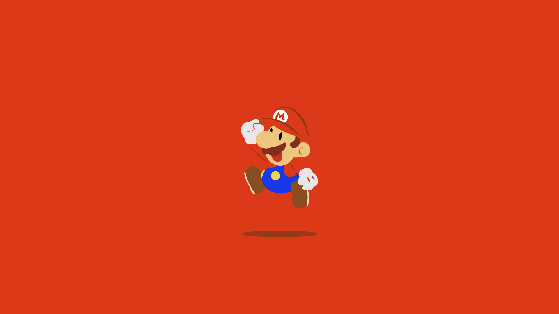 cool mario pictures