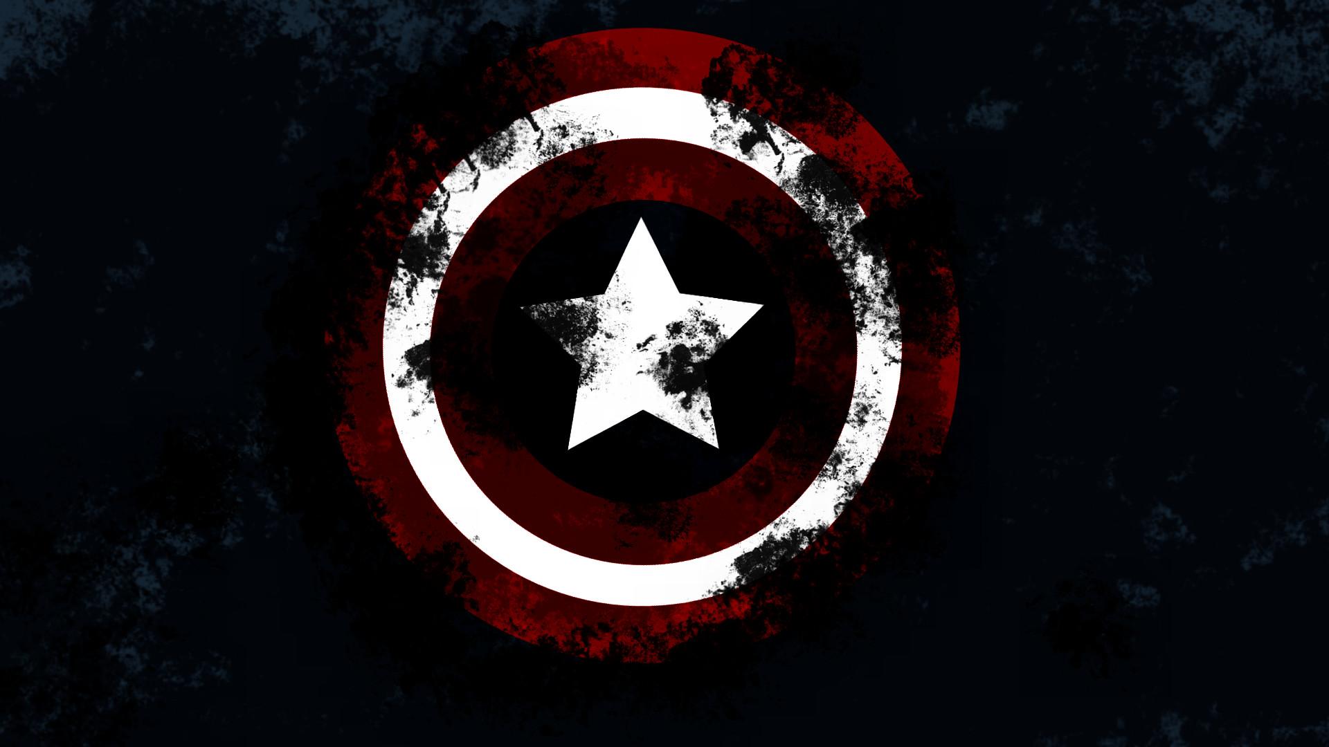 marvel heroes free