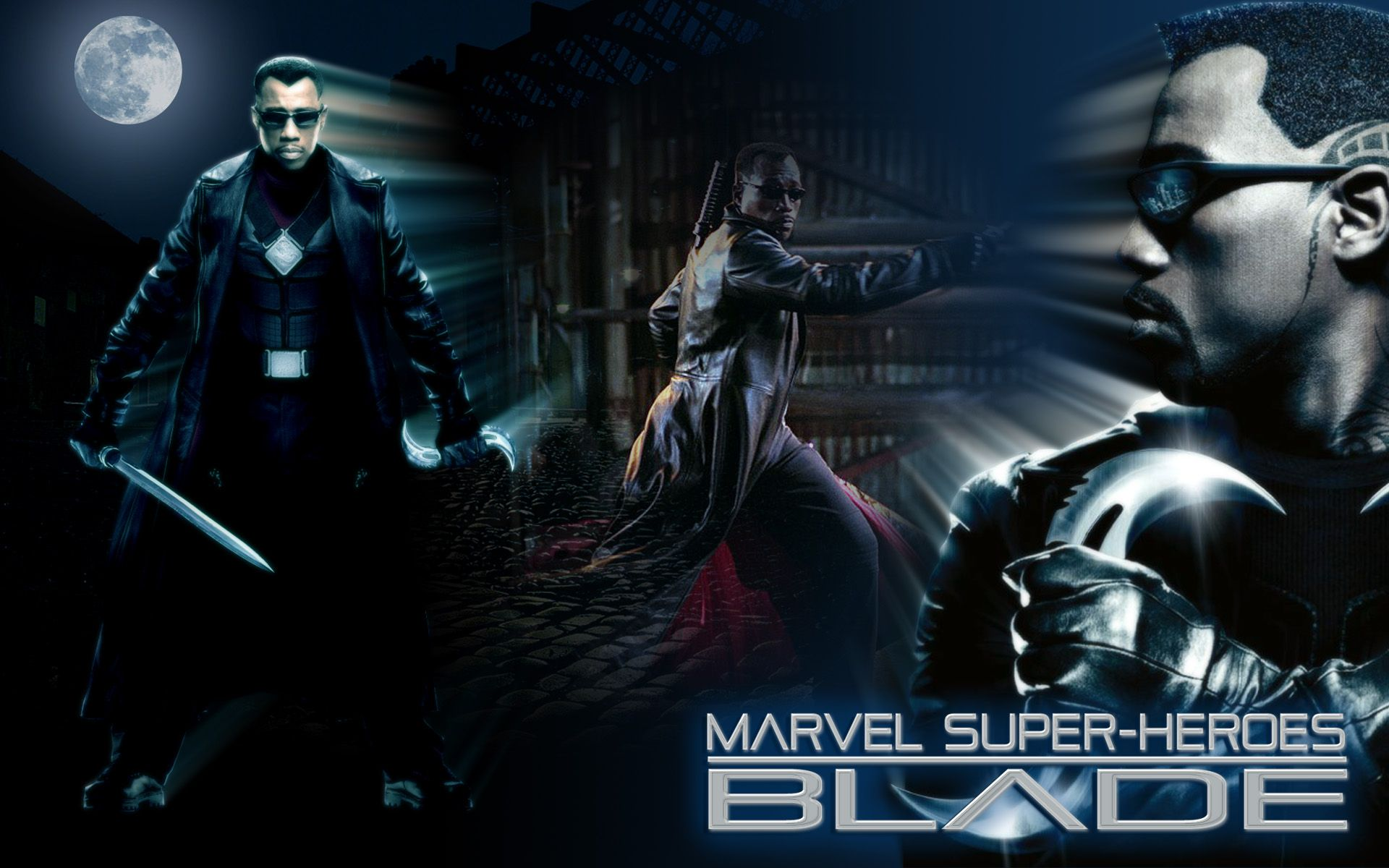 blade movie free download