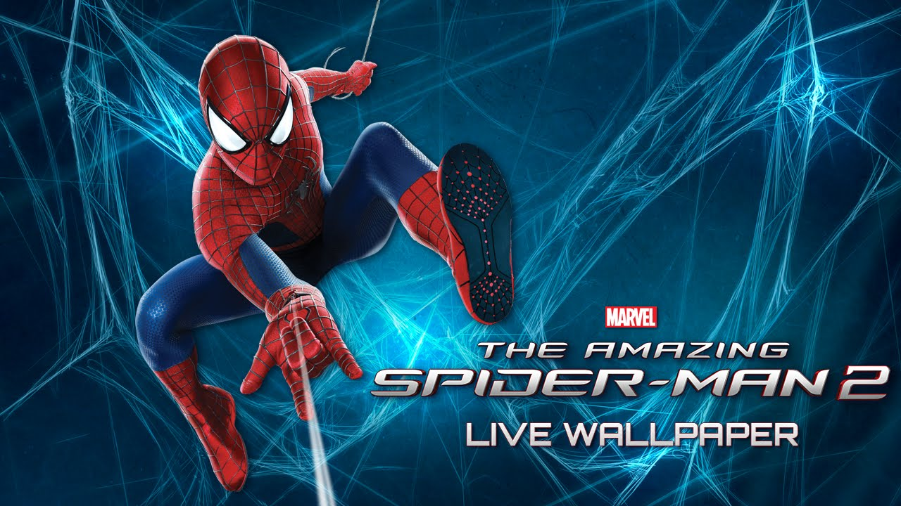spider man 2 wallpaper