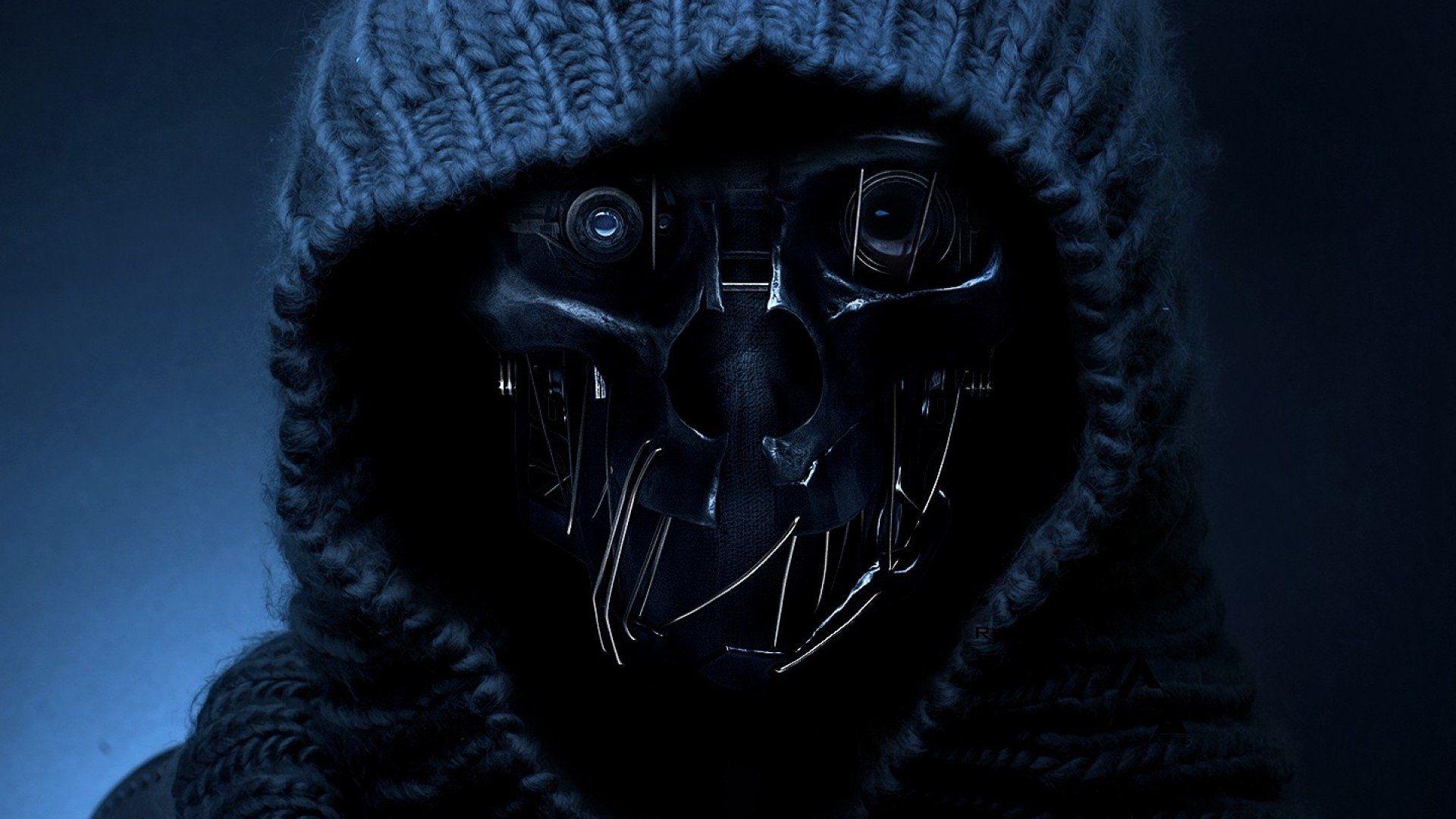 masks pic
