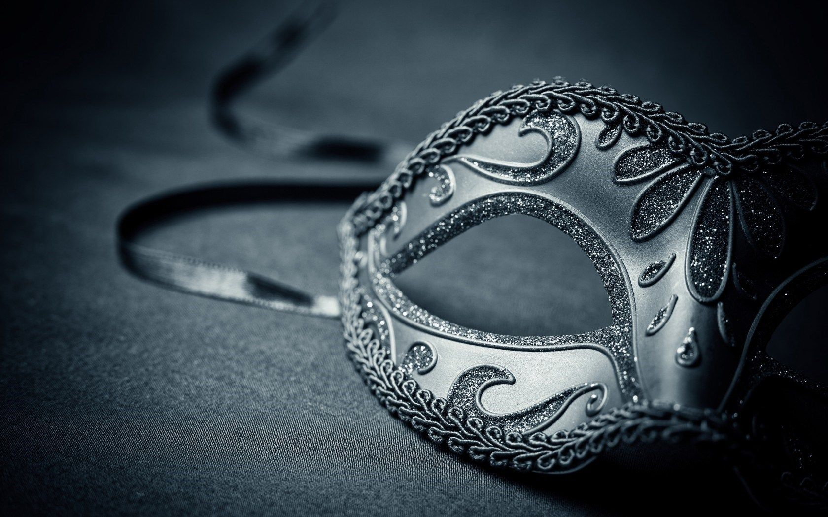 pics of masks