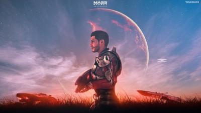 Mass-Effect-Wallpaper