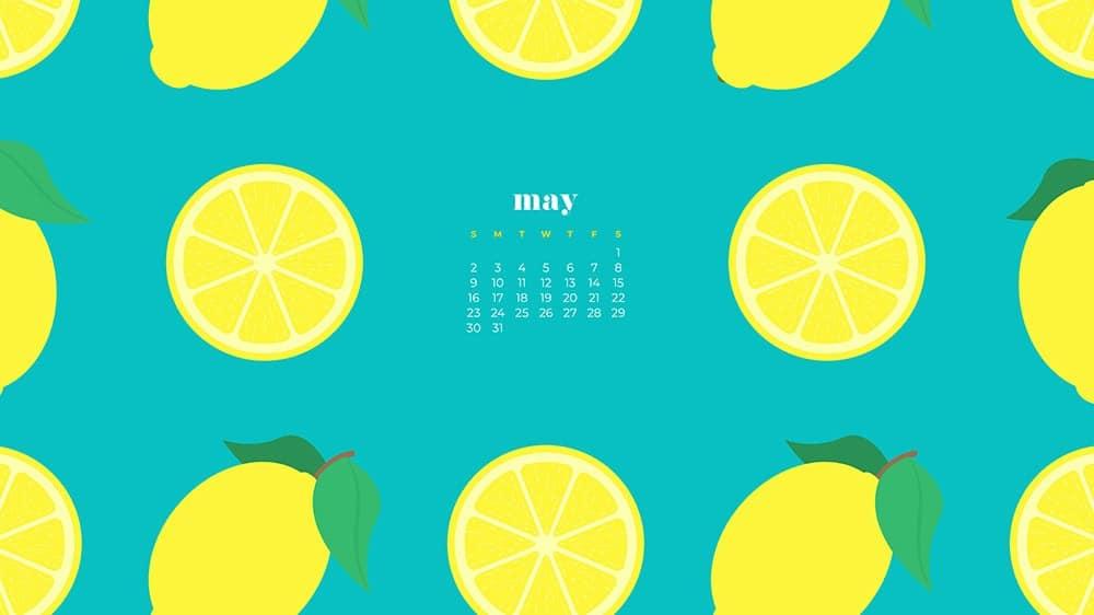 may 2021 calendar beta calendars