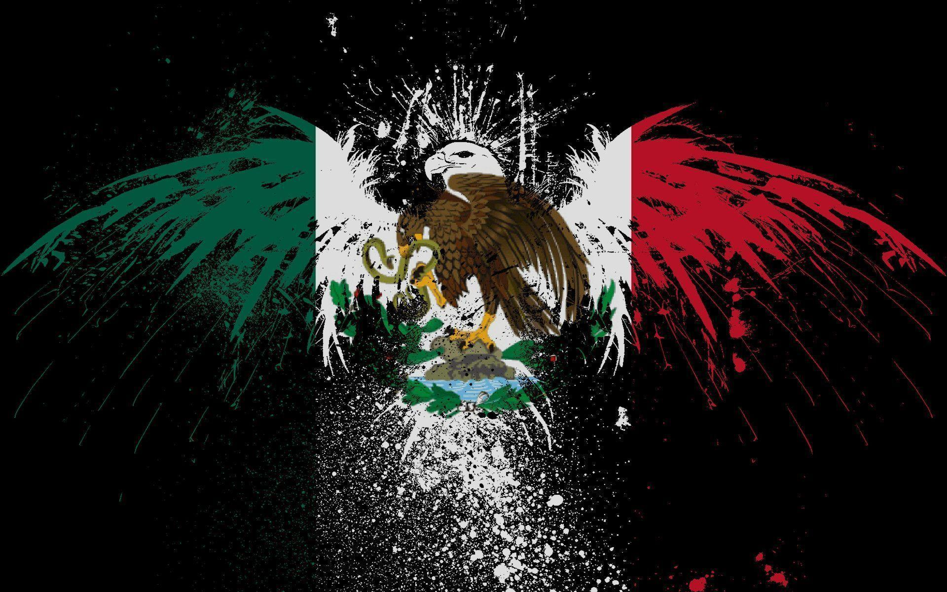 show me a picture of mexico