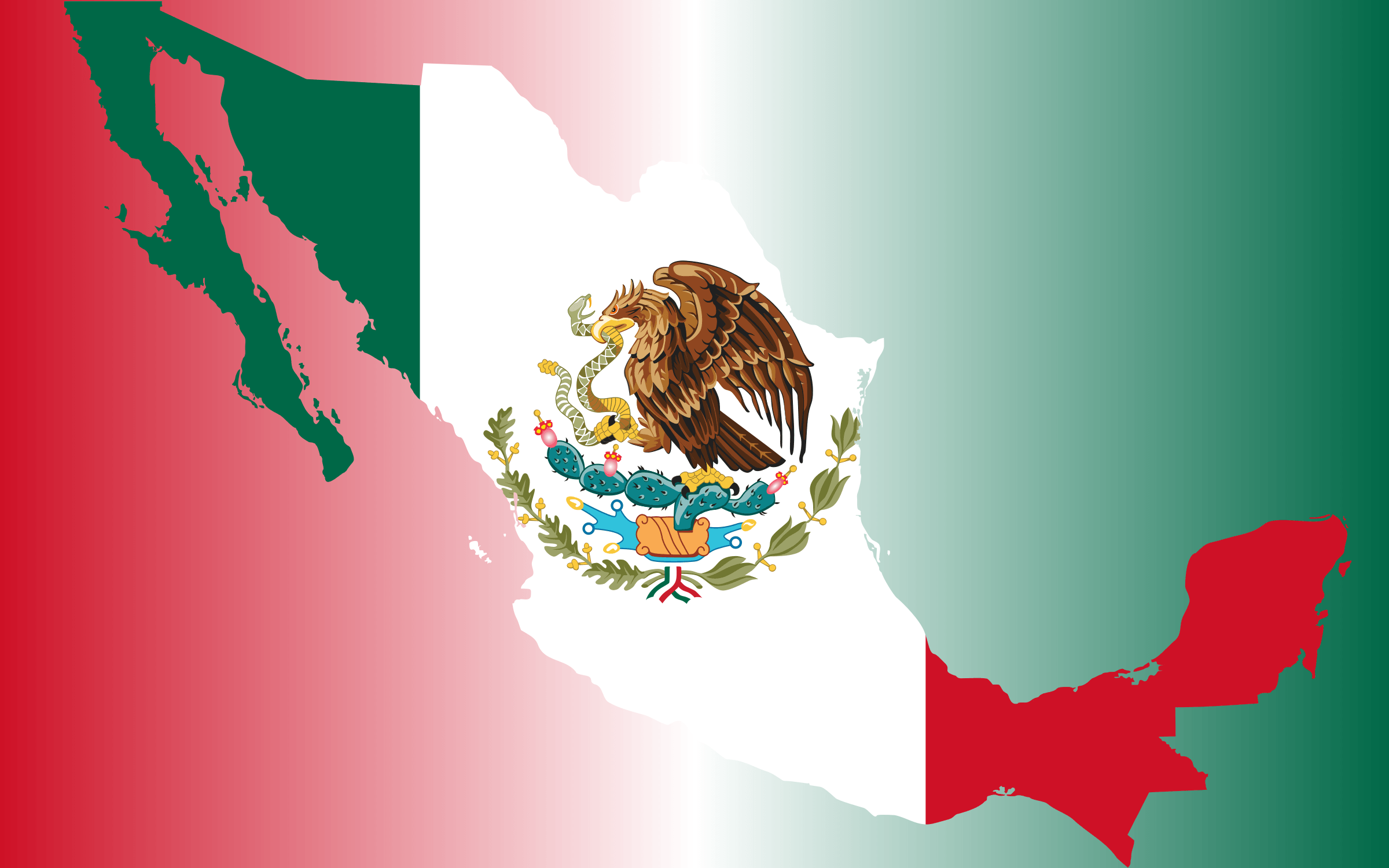 mexican wallpapers free download