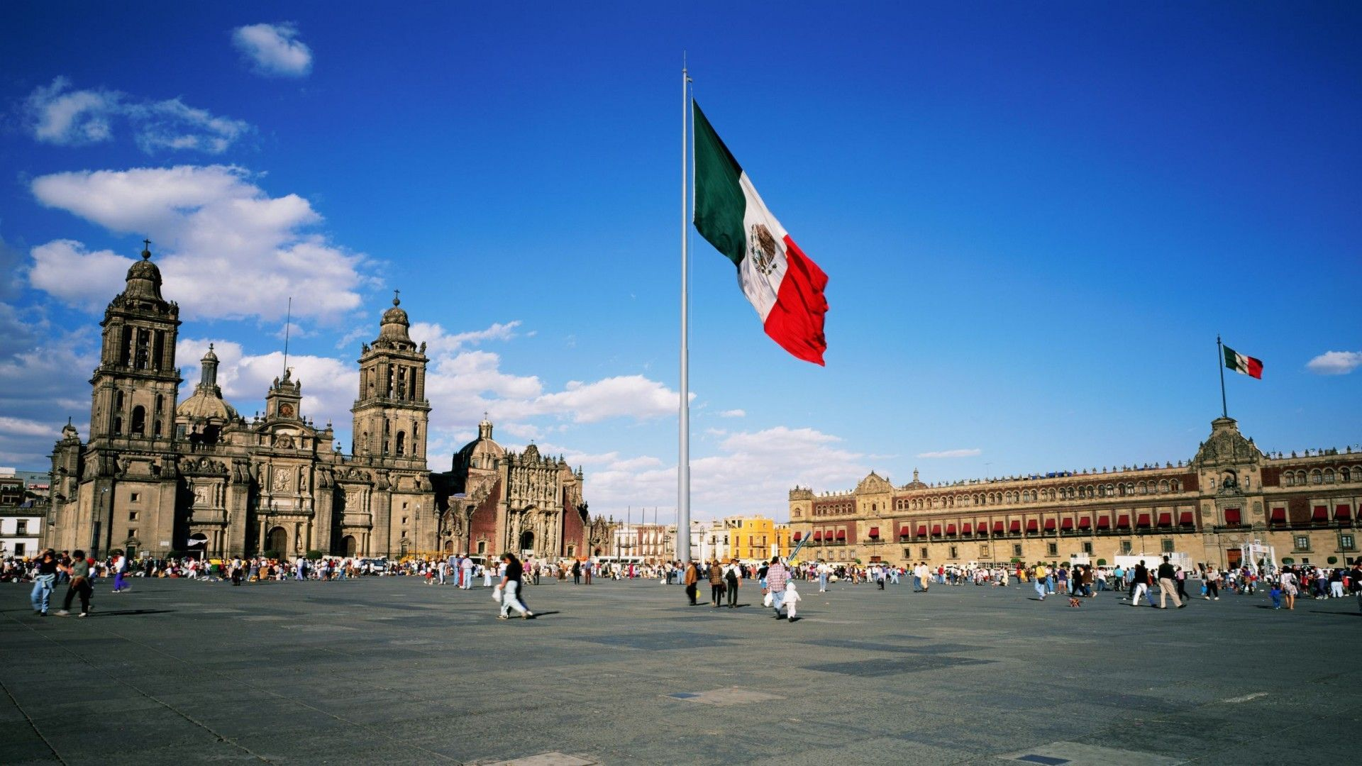 mexican background images