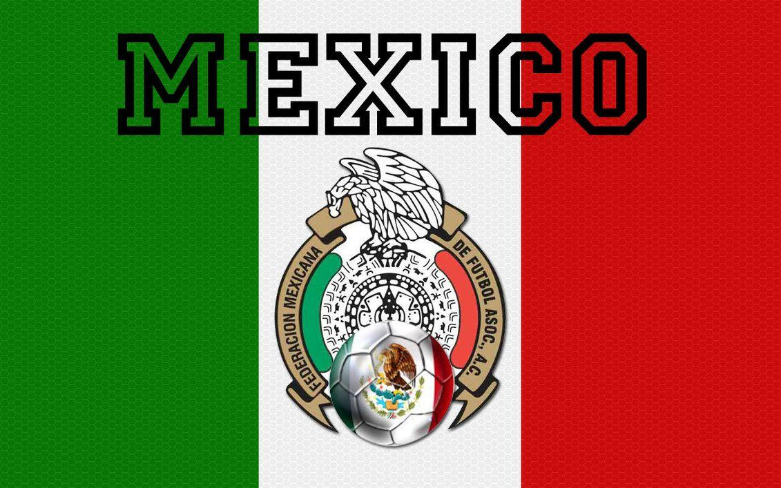 mexico stock photography