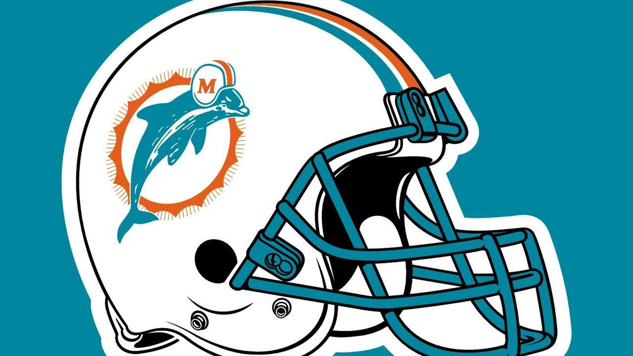 miami dolphin backgrounds