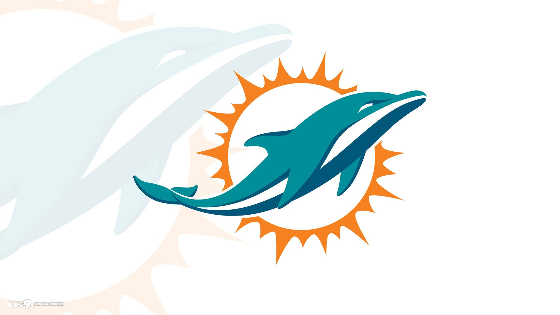 miami dolphins wallpapers free download