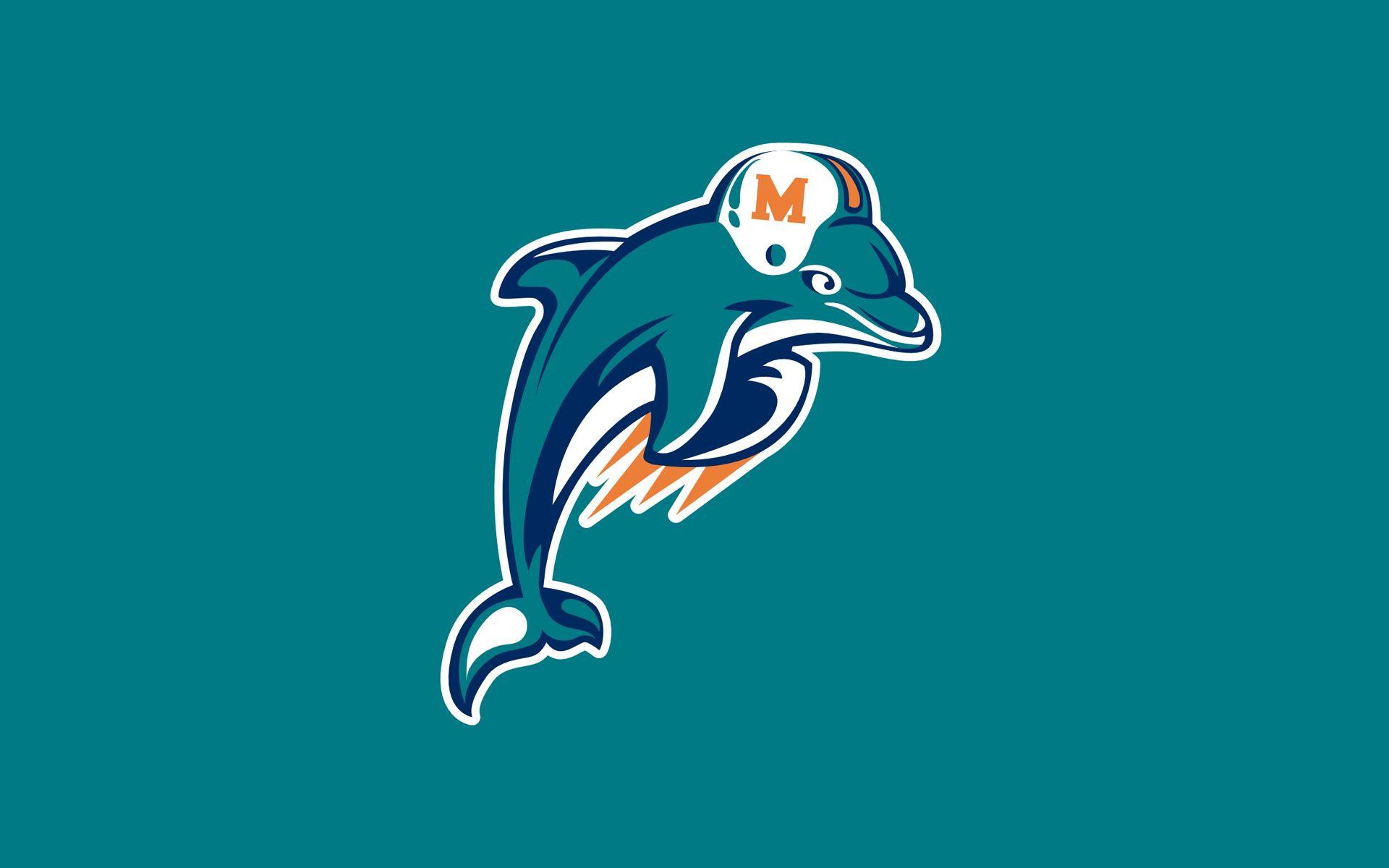 miami dolphin desktop wallpapers