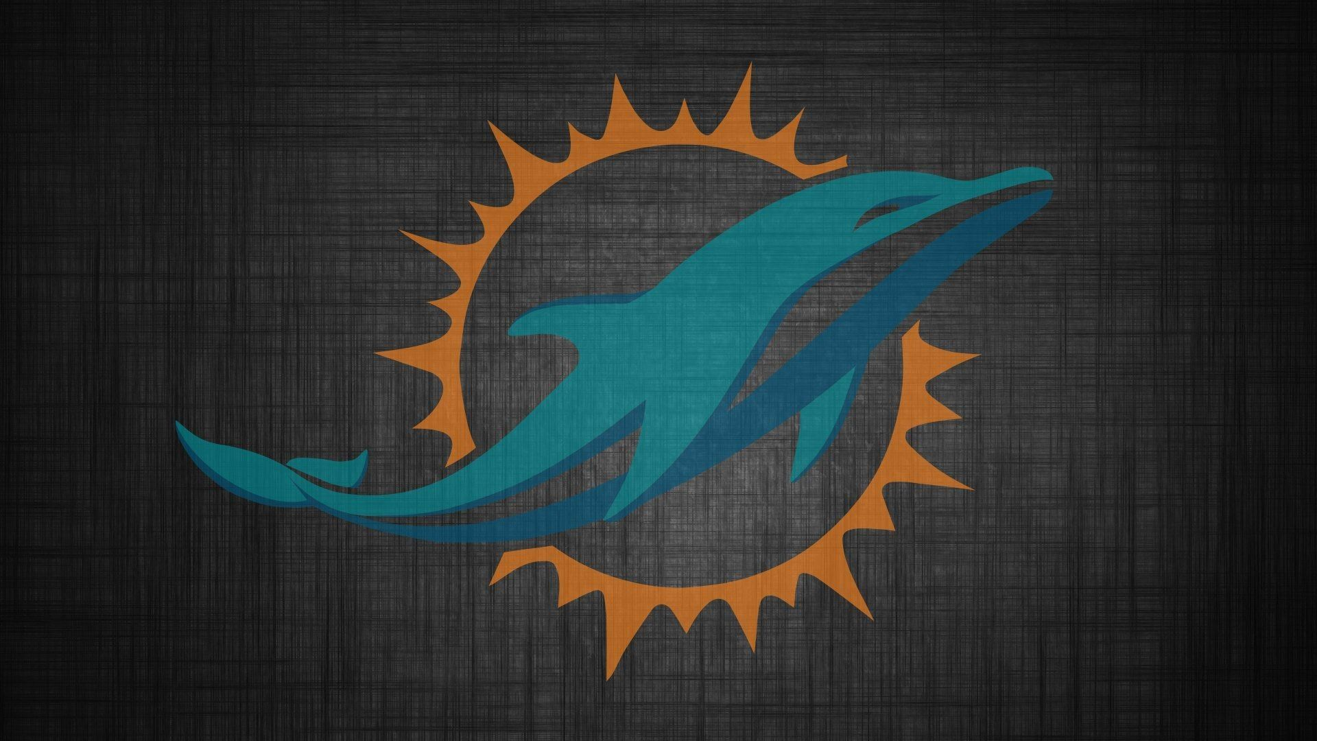 free dolphins wallpapers
