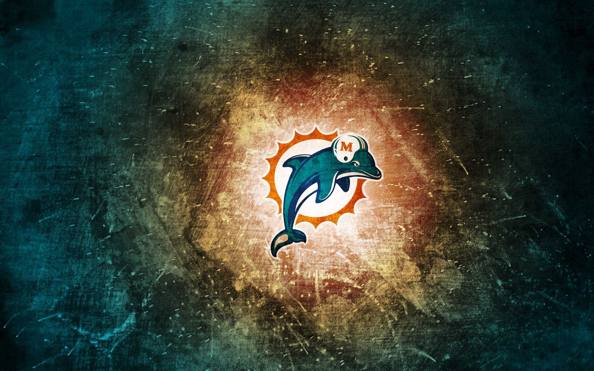 wallpaper of dolphins