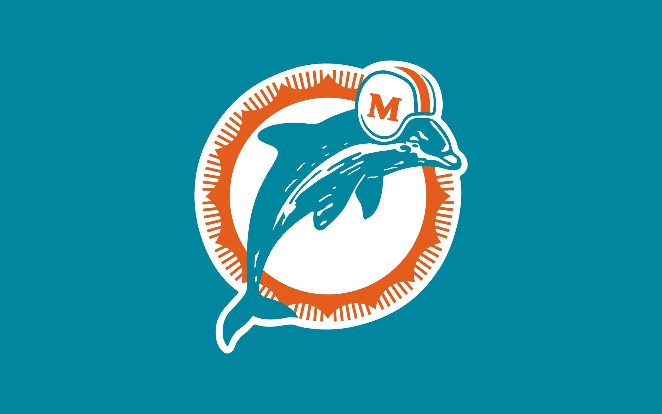 miami dolphins images wallpaper