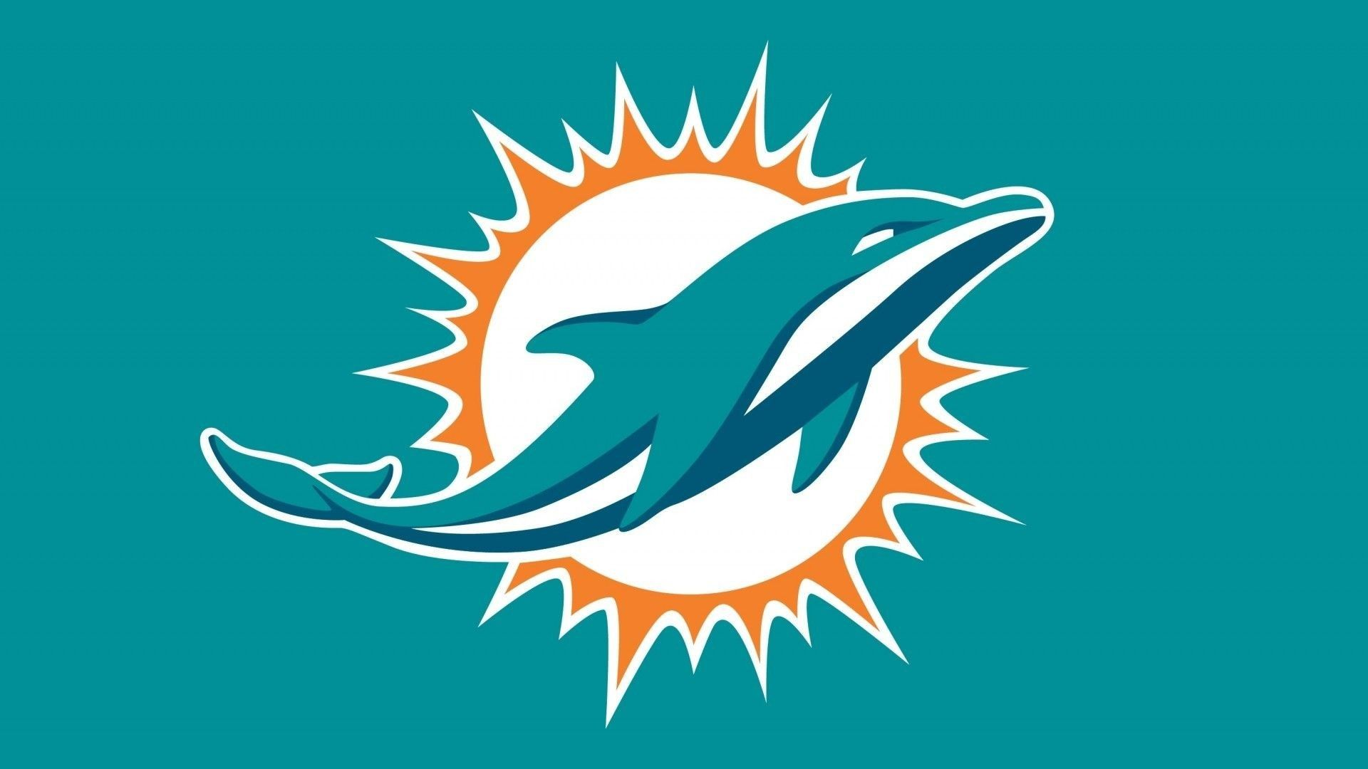 miami dolphins free wallpapers