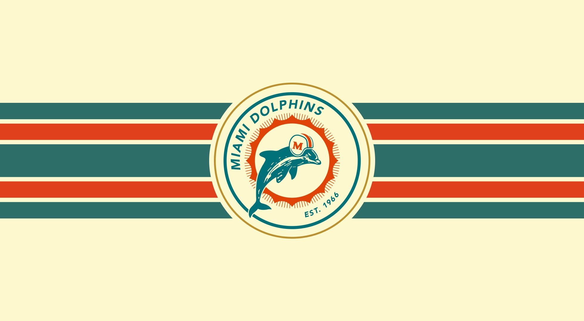 miami dolphins iphone background