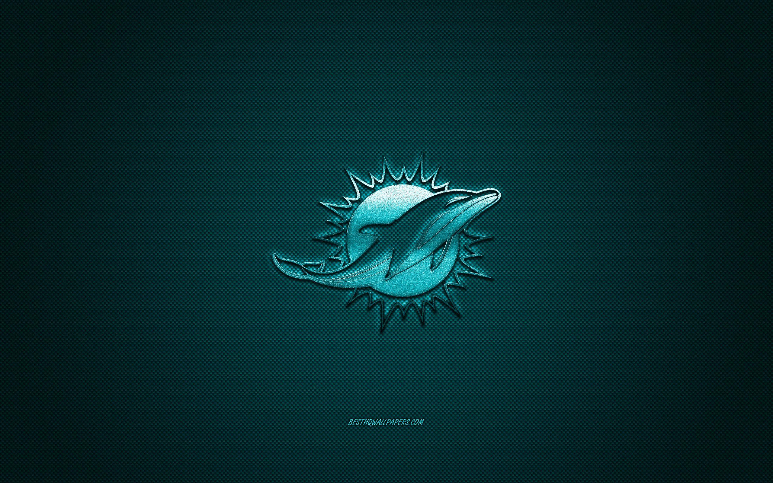 miami dolphins football wallpaper