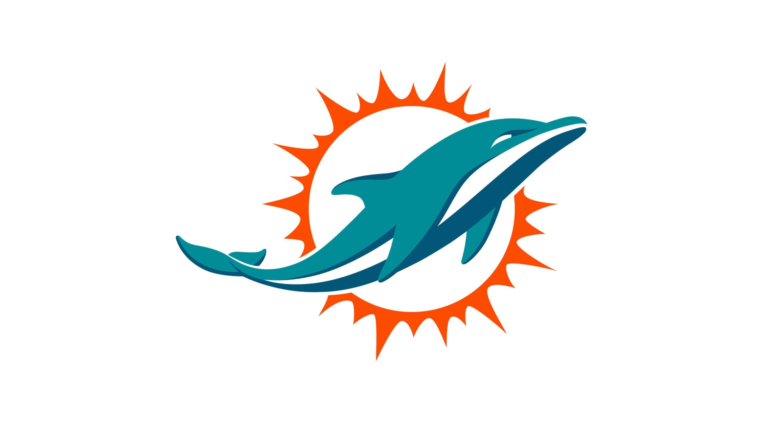 miami dolphins cell phone wallpaper