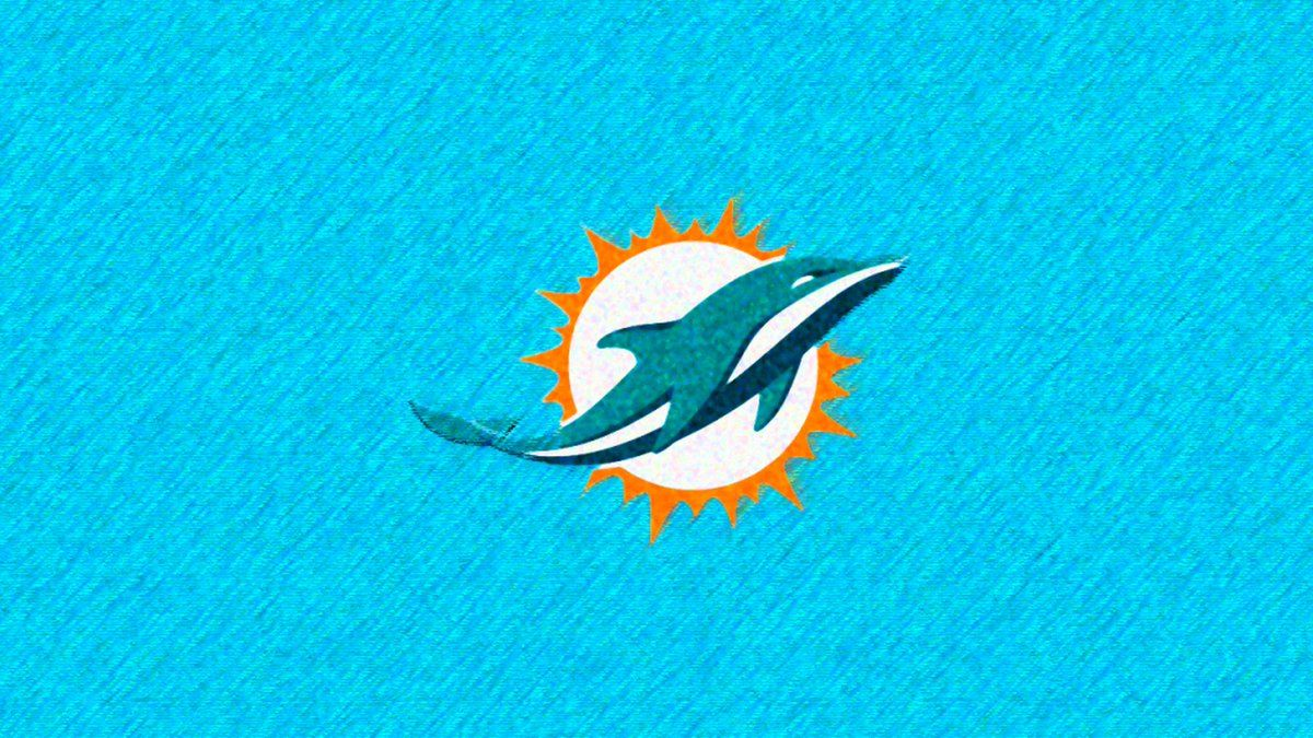 miami dolphins wallpaper for android