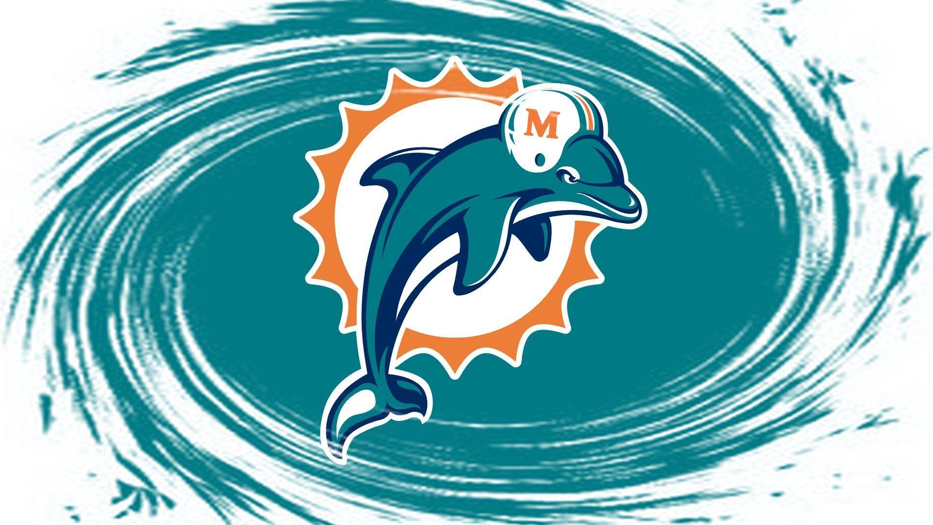 free miami dolphins wallpaper for android