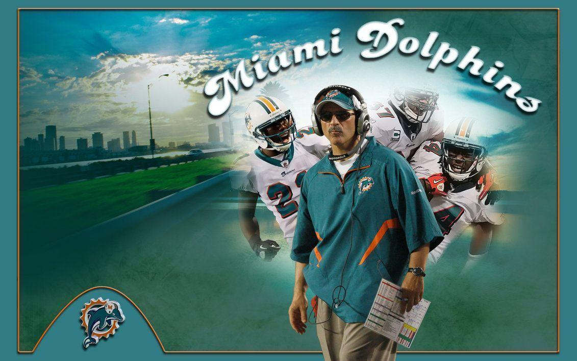 miami dolphins seating chart 3d