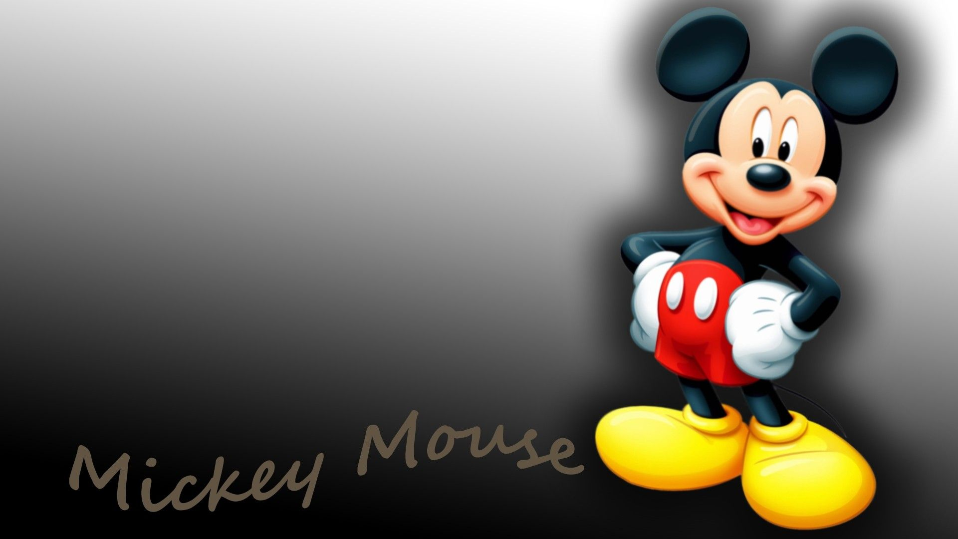 mickey mouse wallpaper for iphone