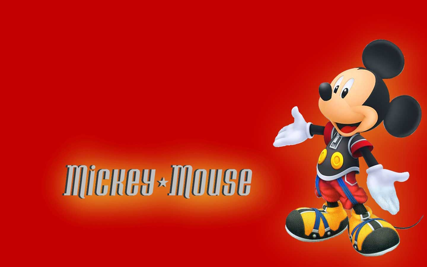 mickey mouse wallpapers free download