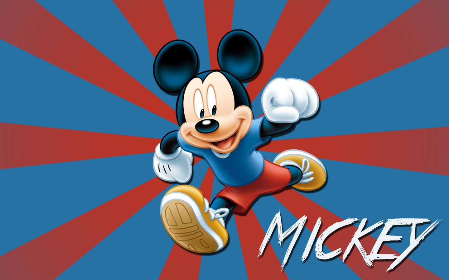 mickey mouse high resolution images