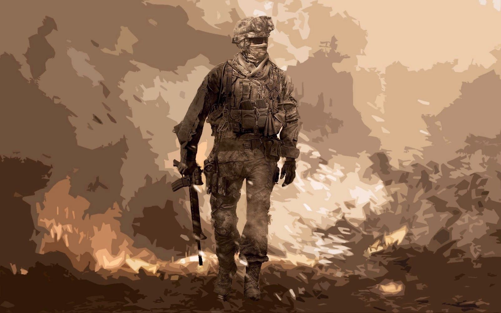 army soldier images