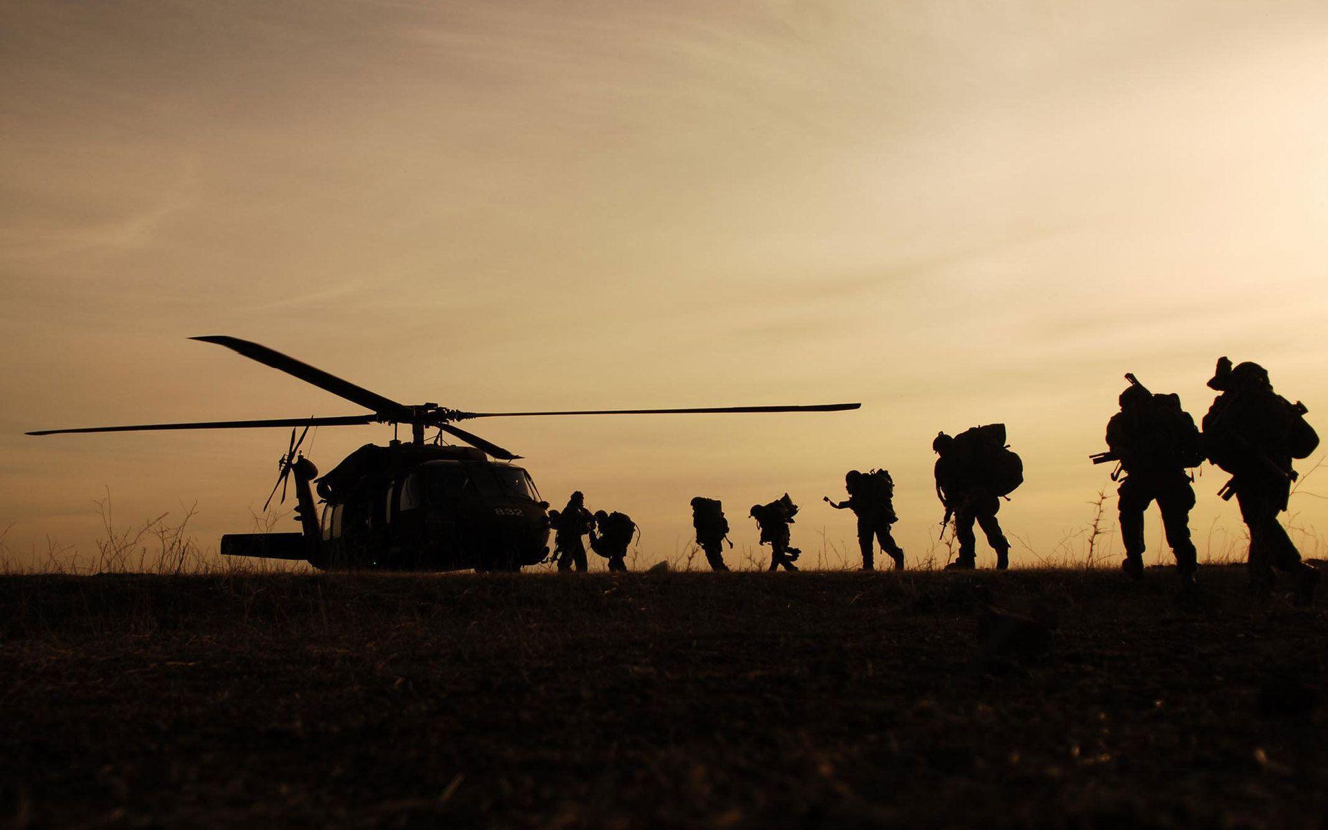 www army photo com