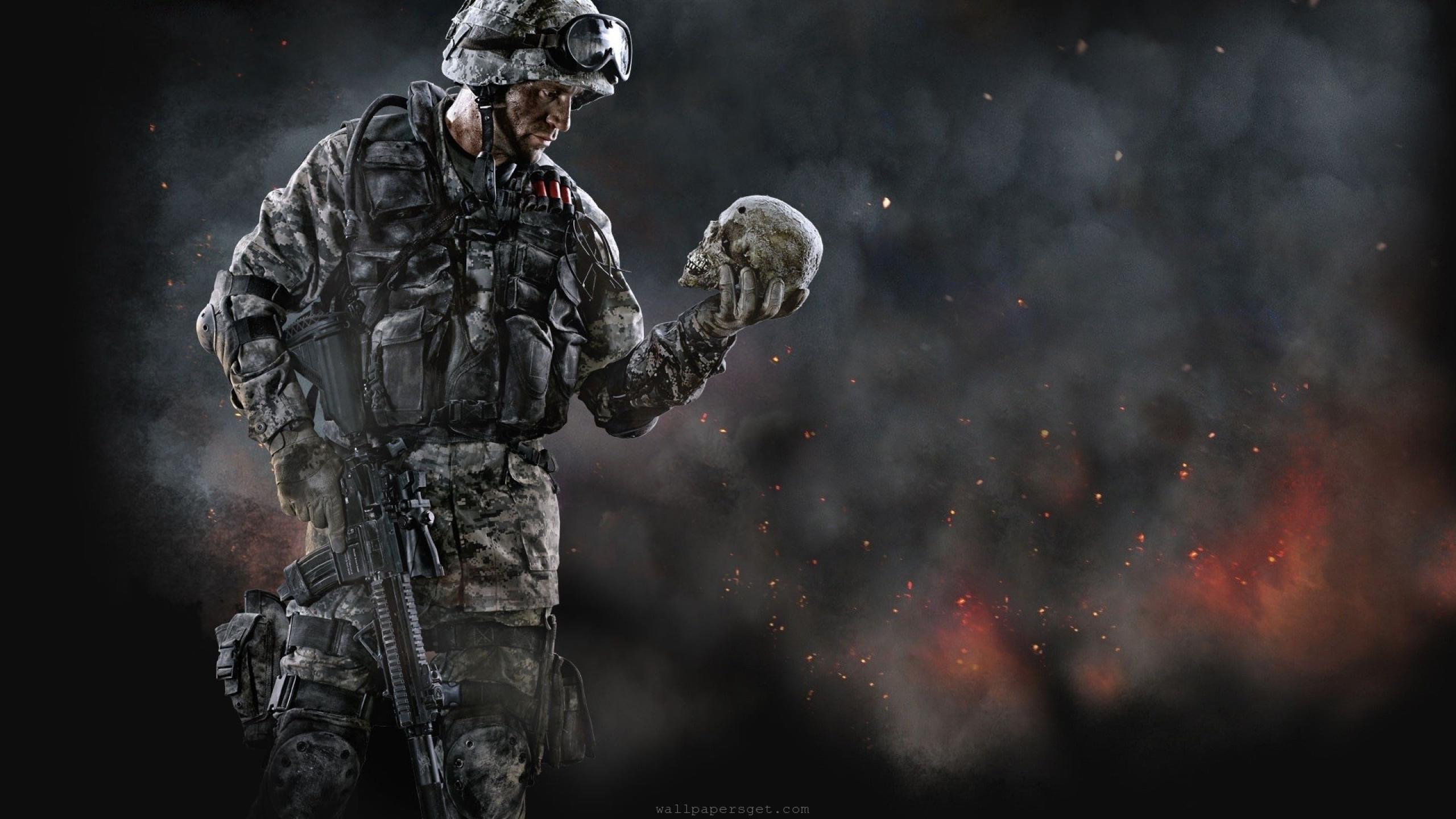 www army photo
