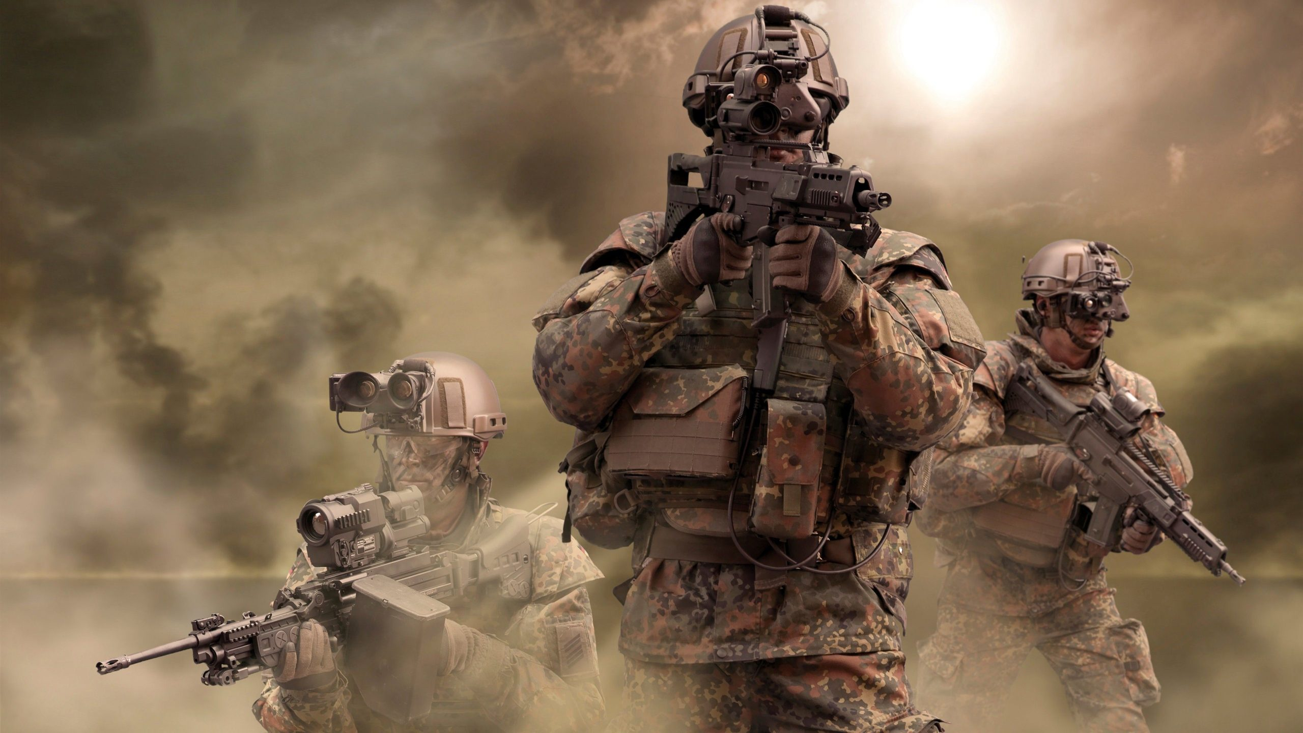 army photo download