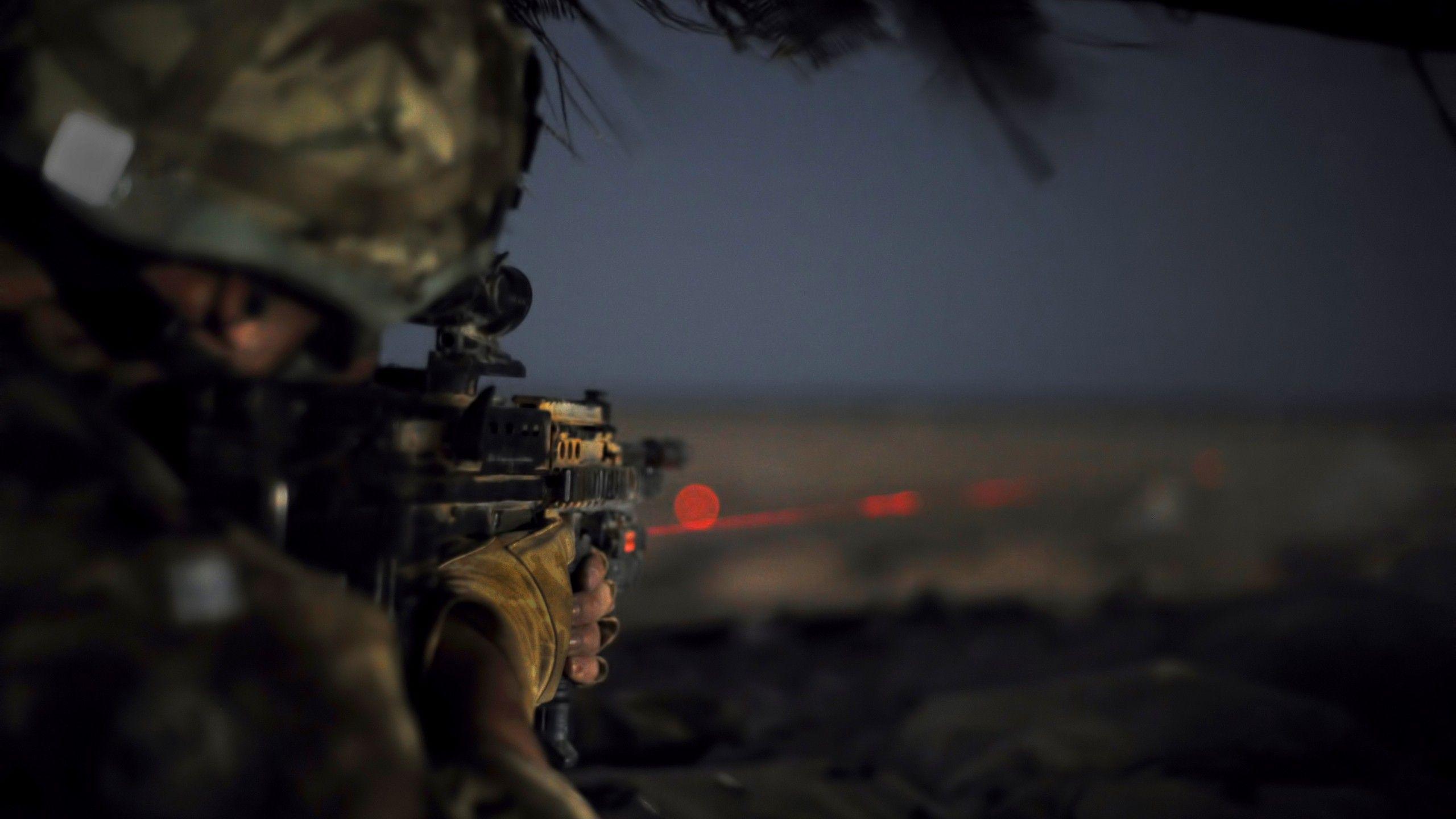 www army image