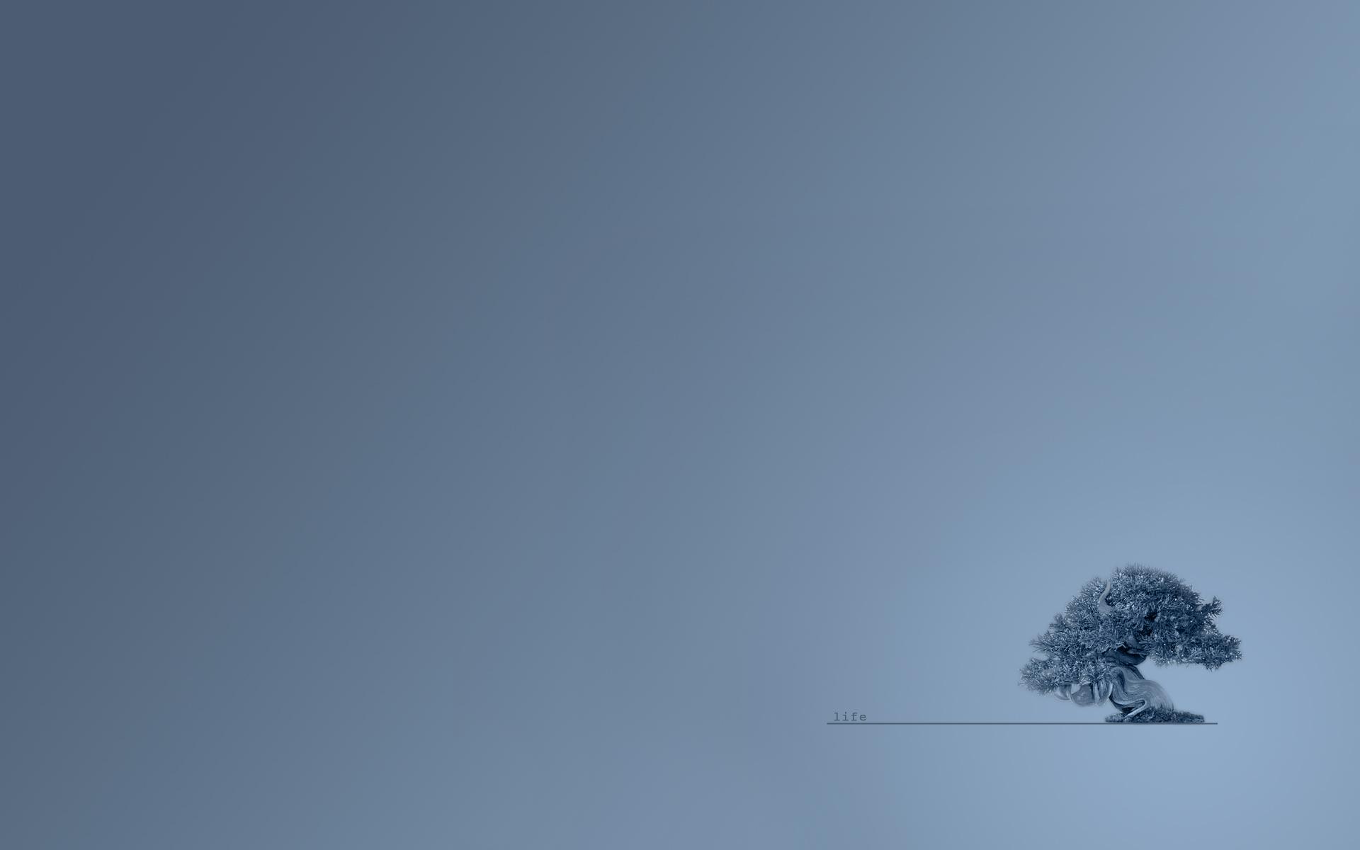 minimalist wallpaper for pc