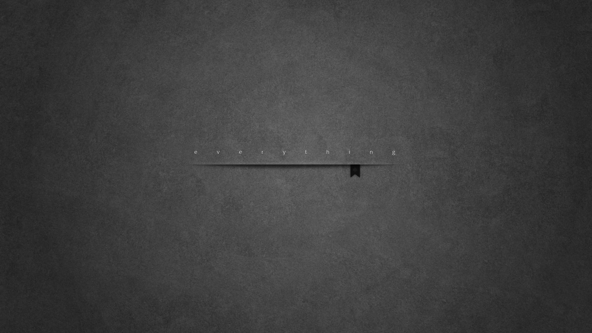 minimalist wallpaper for iphone