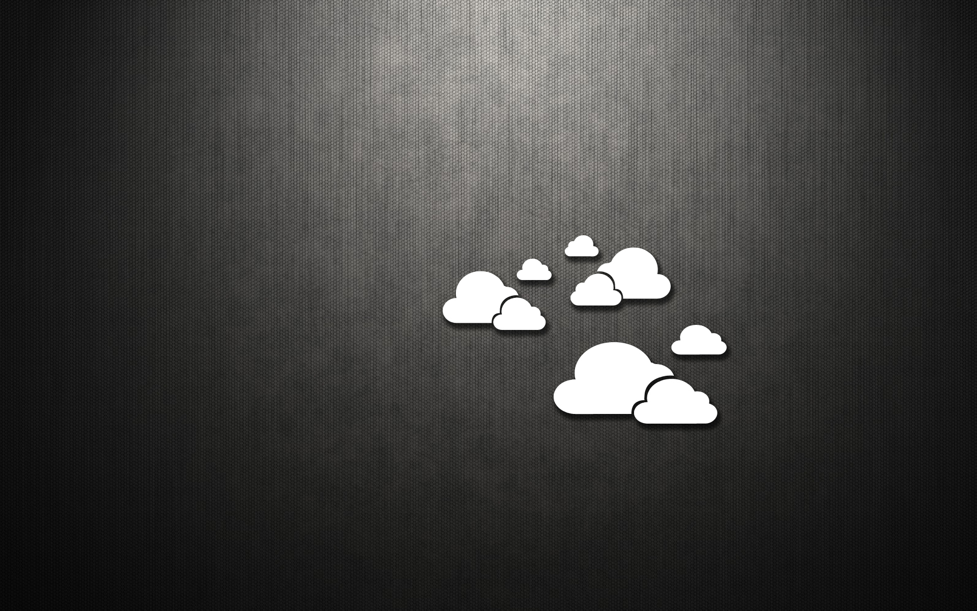 phone wallpapers minimalist
