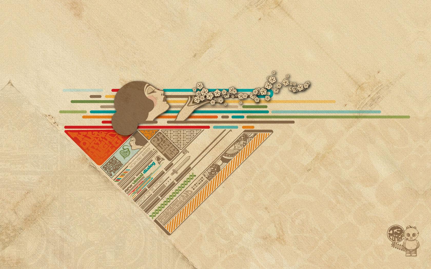 minimalist desktop wallpaper hd