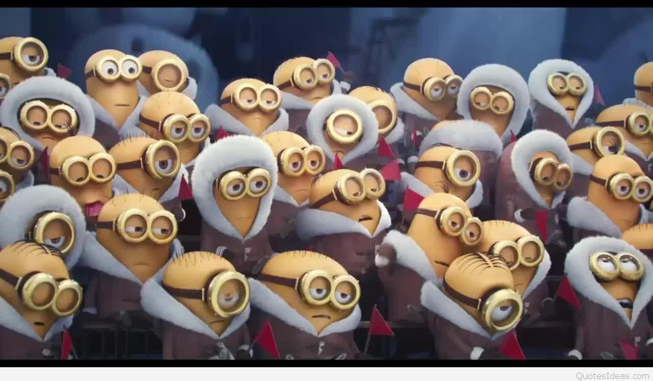 minions images download