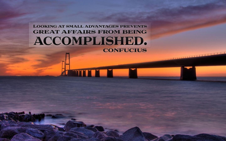 motivational wallpaper hd
