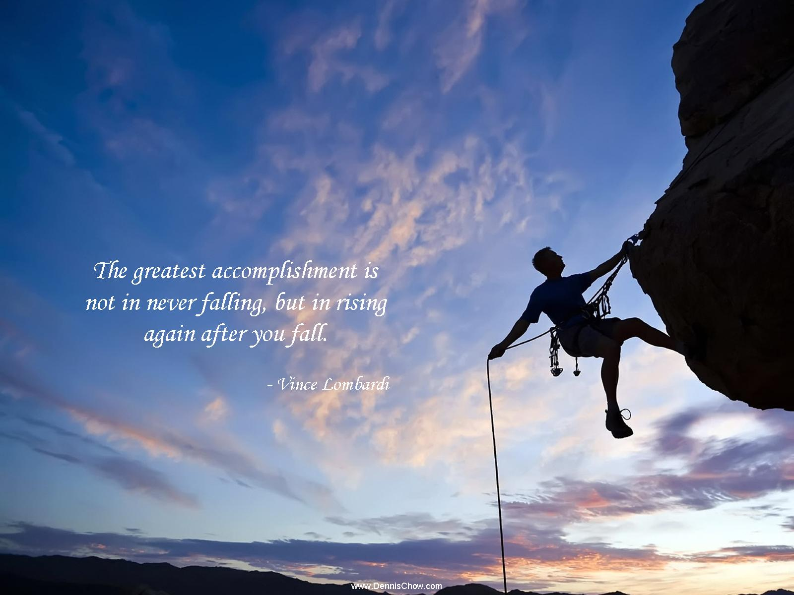 quotes wallpaper hd