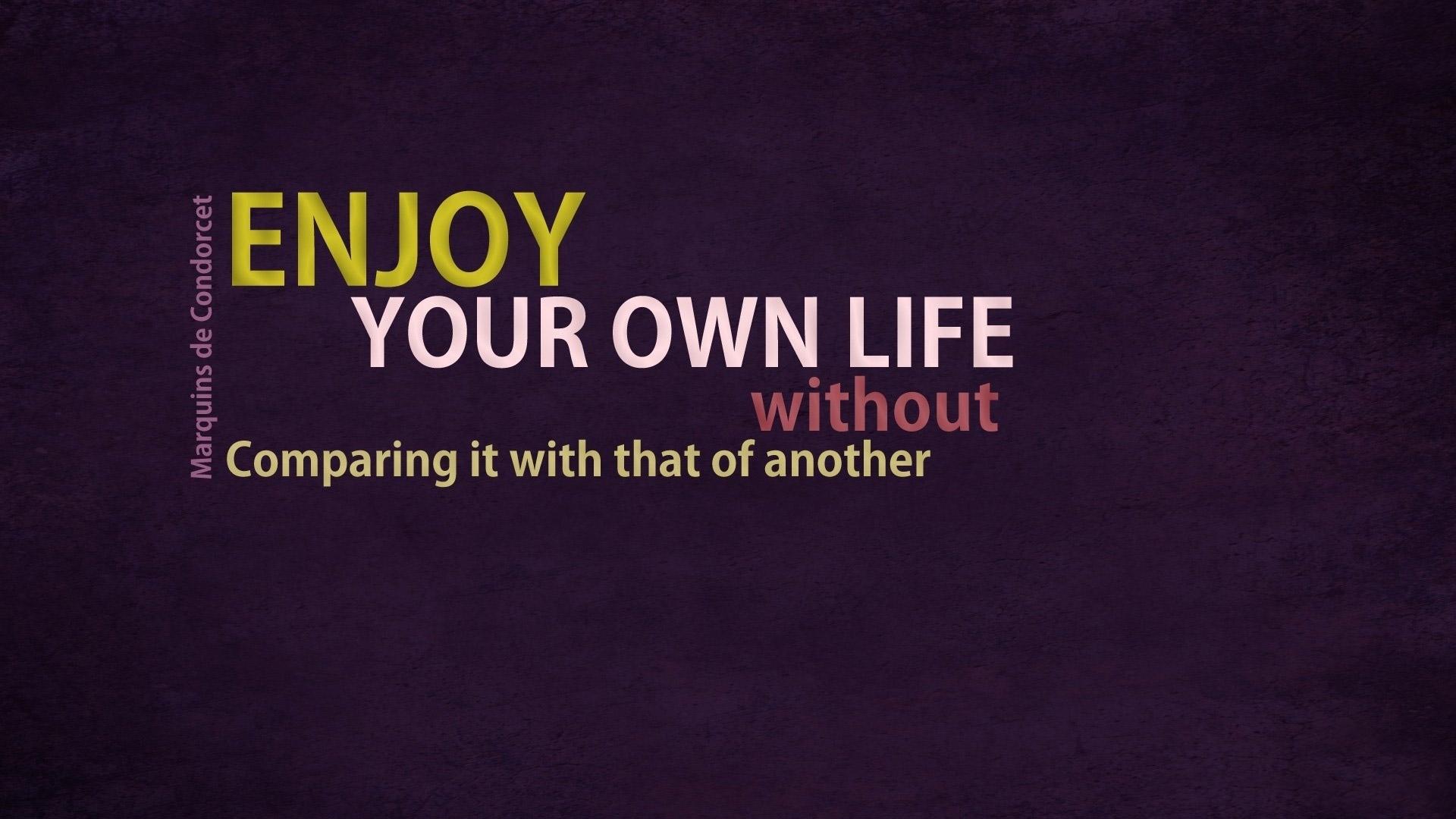motivational quotes wallpaper hd