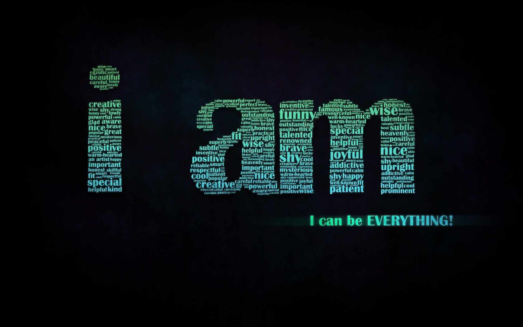 motivational quotes wallpapers hd 1080p for pc