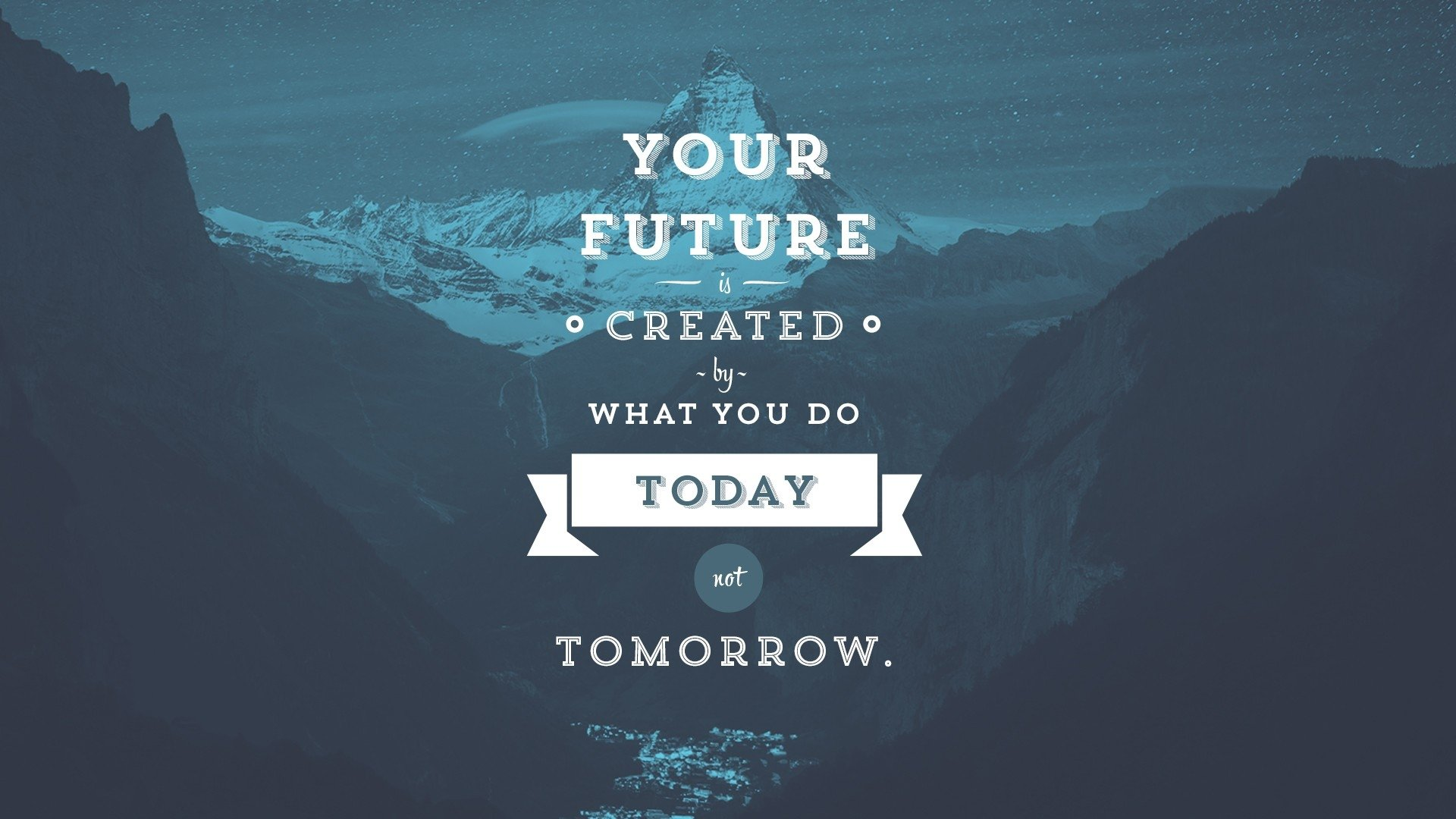 motivational quotes hd wallpapers